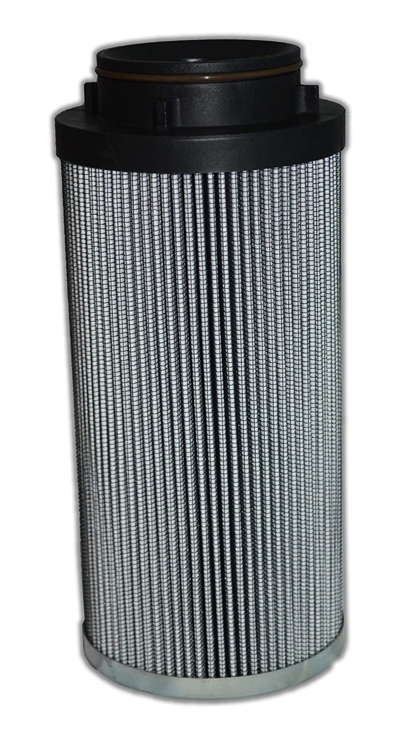 Parker G02017 Heavy Duty Replacement Hydraulic Filter Element from Big Filter