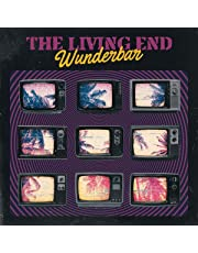 Wunderbar (LP – purple/white standard vinyl)