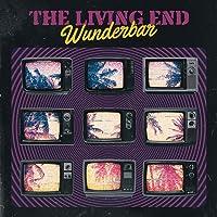 Wunderbar (LP – purple/white standard vinyl)