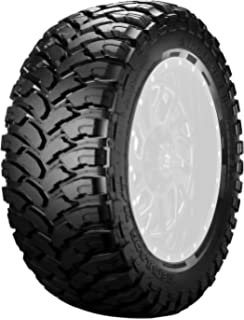 Amazon Com Toyo Open Country A T Ii All Season Radial Tire 285