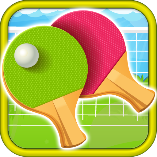 Pong Stormy (Non Internet Apps compare prices)