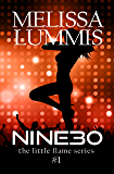 NINE30 (The Little Flame Book 1)