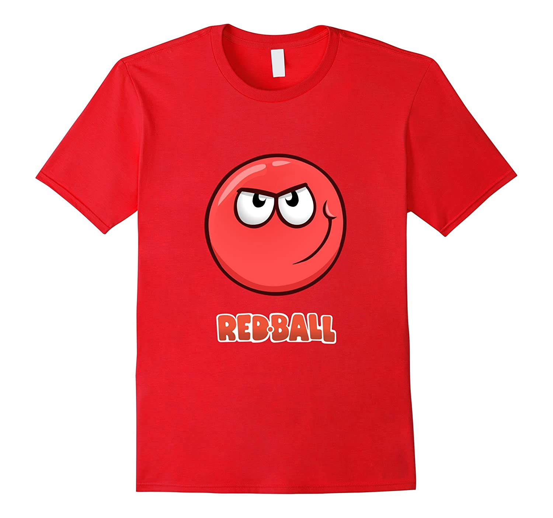Red Ball 4 – The Red Ball-Awarplus