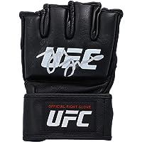 $199 » Jon Jones Ultimate Fighting Championship Autographed Fight Model Glove - Fanatics…