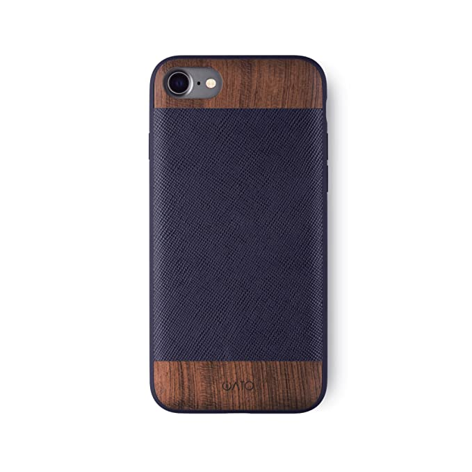 iato iphone 7 case