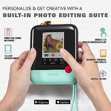 Polaroid AMZASK7POP1G product image 11