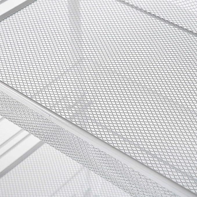 Cortinas de Jacquard de lino fino grueso para el sal/ón para la ventana del dormitorio Cortinas modernas por encargo 1pcx light brown 150x250cm