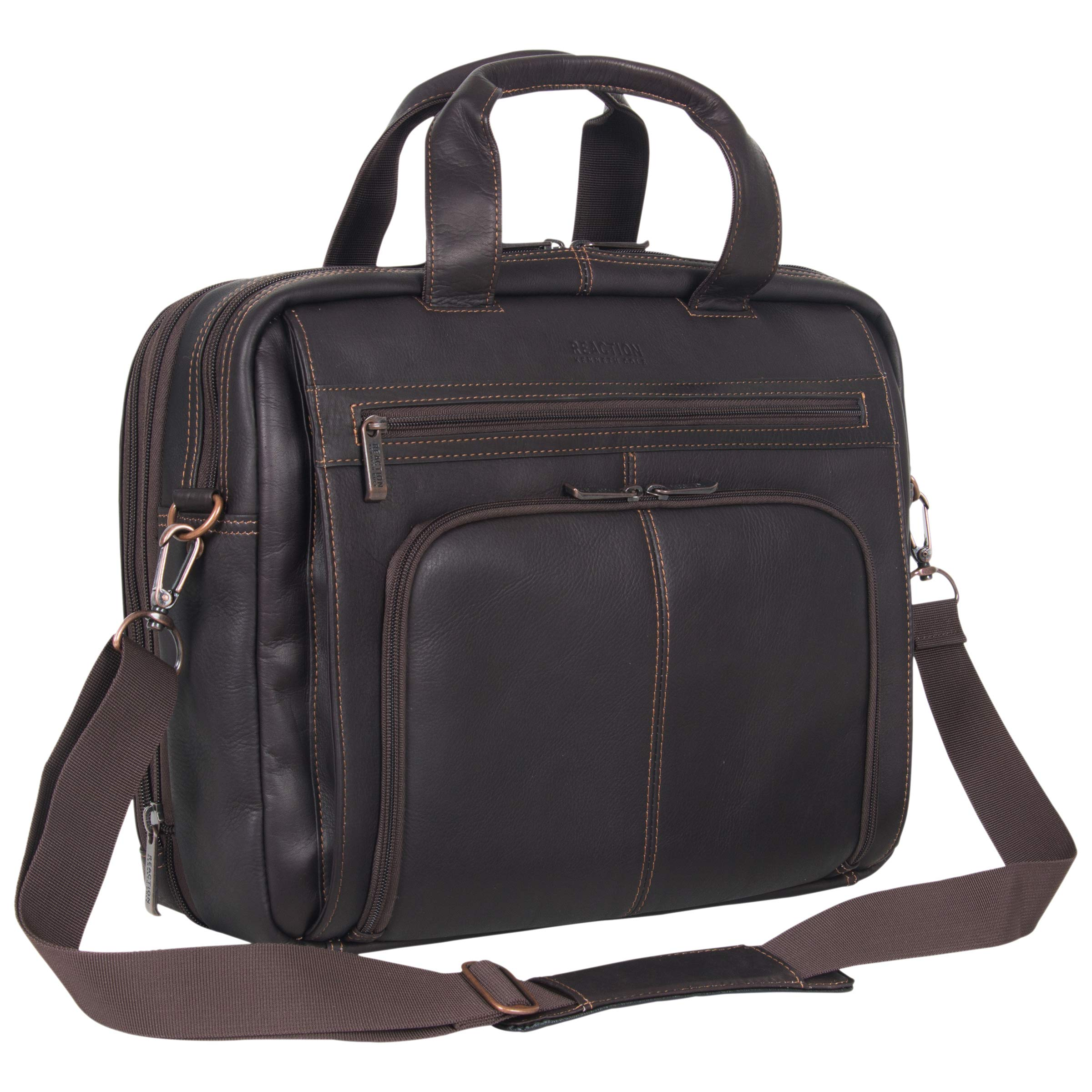 Best Rated In Briefcases Amp Helpful Customer Reviews