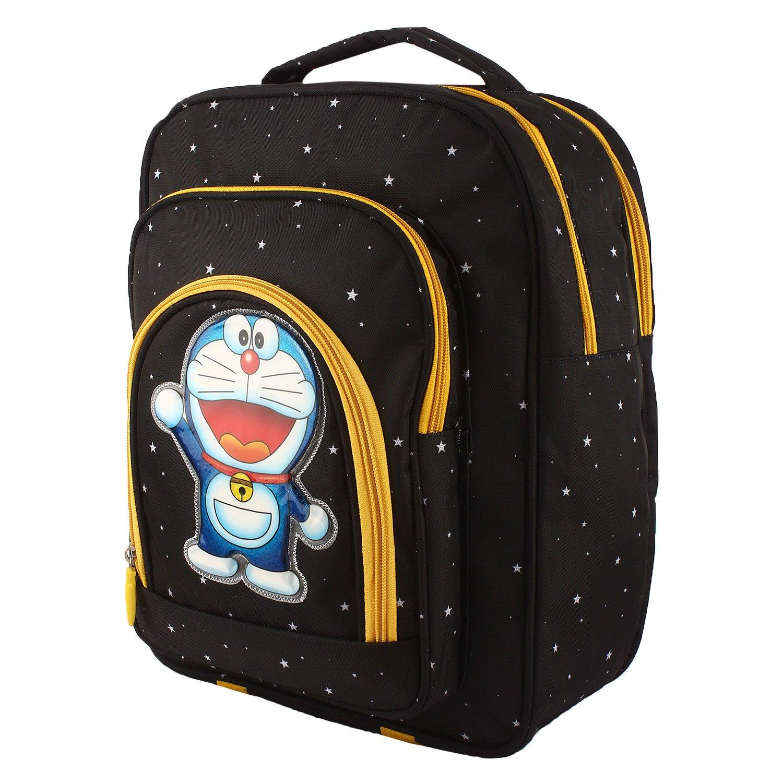 d8258d356f Ved Bags Star Printed School Bag Backpack for Boys Girls Kids Student  Children Bookbag Preschool Kindergarten Elementary Shoulder Bags  Lightweight with ...