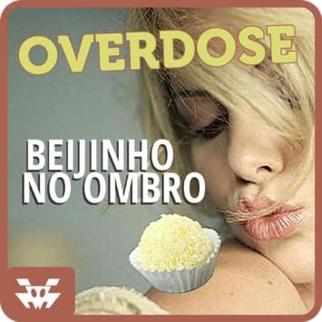FORRO AVIOES A DO OMBRO BAIXAR BEIJINHO NO MUSICA