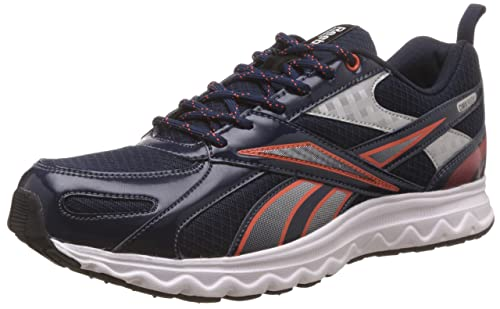 3025b108401 Reebok Men s Acciomax 6.0 Running Shoes  Buy Online at Low Prices in ...