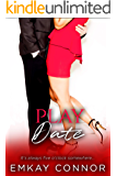 Play Date: Sabrina & Keene Book 1 (Single on Valentine's Day 10)