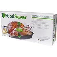 Foodsaver FVR003X Rollos para envasado al vacío