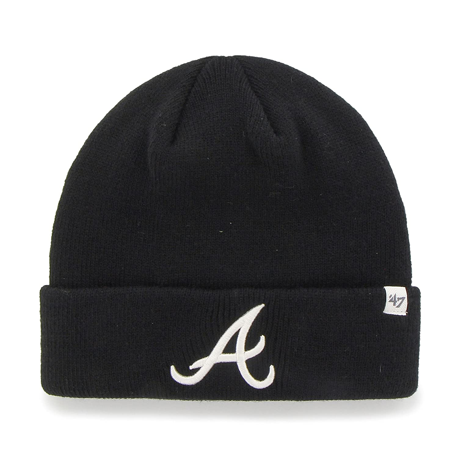 ... coupon code amazon anaheim angels of los angeles red beanie hat mlb  cuffed baseball knit cap 17f33e440