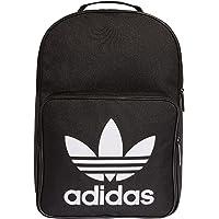 adidas Bp CLAS Trefoil Bag