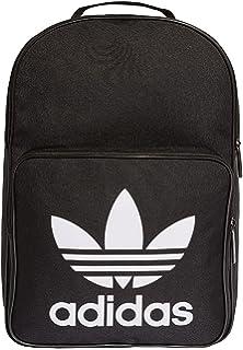 5fcc144398e8 adidas Unisex Bp Clas Trefoil Bags (N A