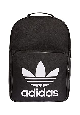bb1d3dceead0 adidas Bp CLAS Trefoil Bag  Amazon.co.uk  Sports   Outdoors