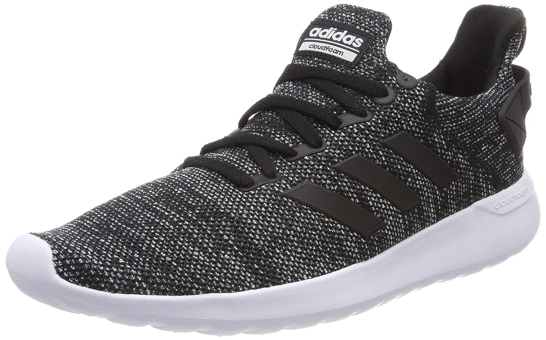 TALLA 43 1/3 EU. Adidas Lite Racer BYD, Zapatillas de Deporte para Hombre