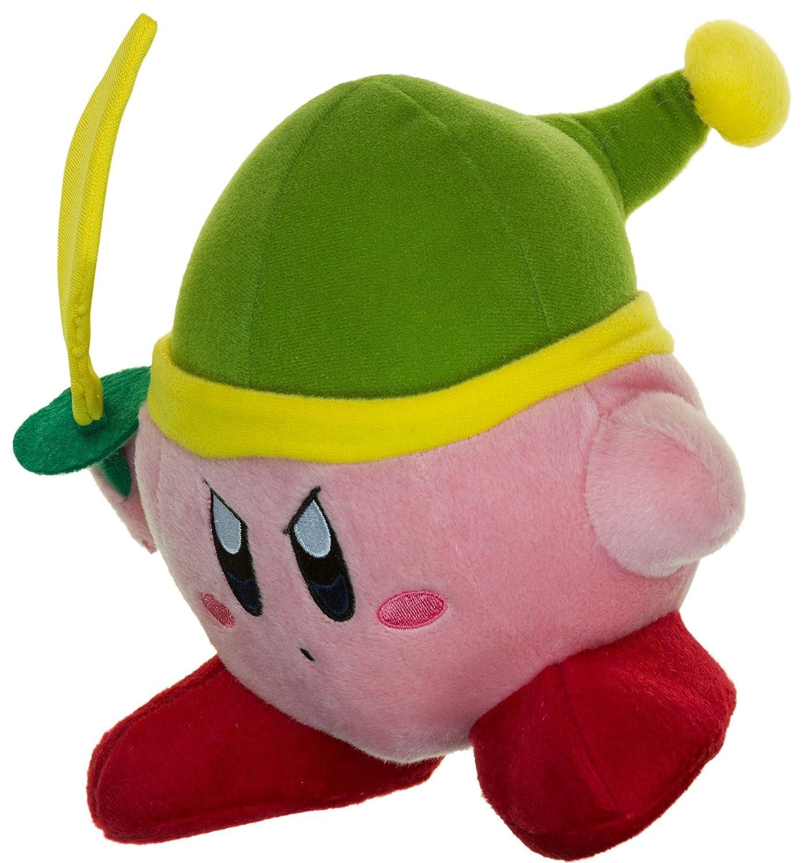 Amazon.com: Sword Kirby ~6