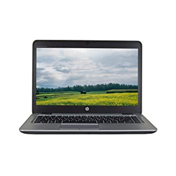 HP EliteBook 755 G3 AMD Graphics Windows Vista 64-BIT