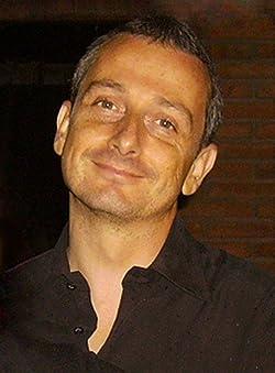 Fabrice Milochau