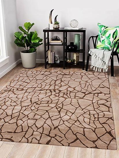 Amazon Carpet