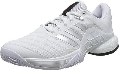 adidas 2018 chaussure