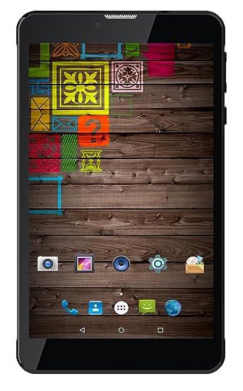 07e47283239 Buy Ikall N5 Tablet (7 inch