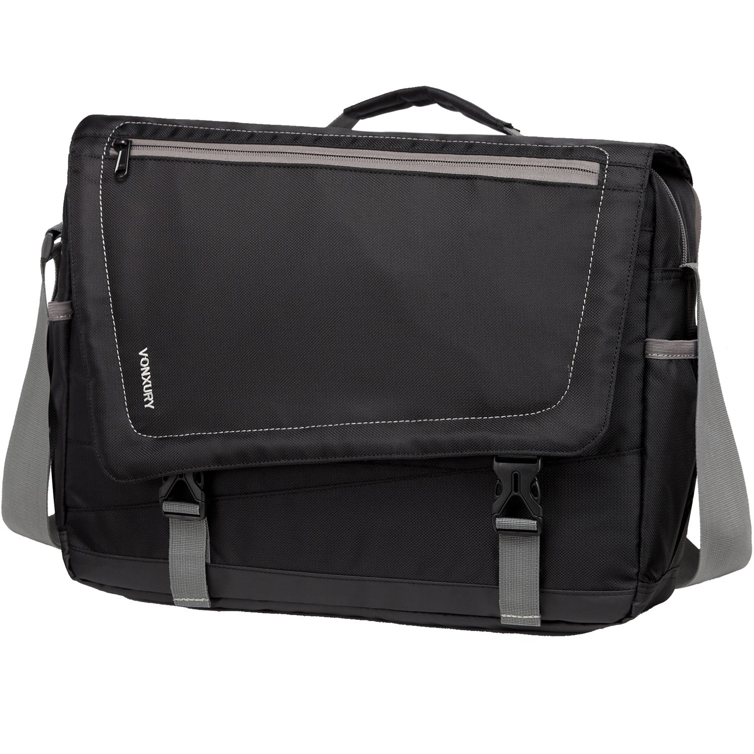 Best Leather Messenger Bags Mens - CEAGESP 4864b9724a39f