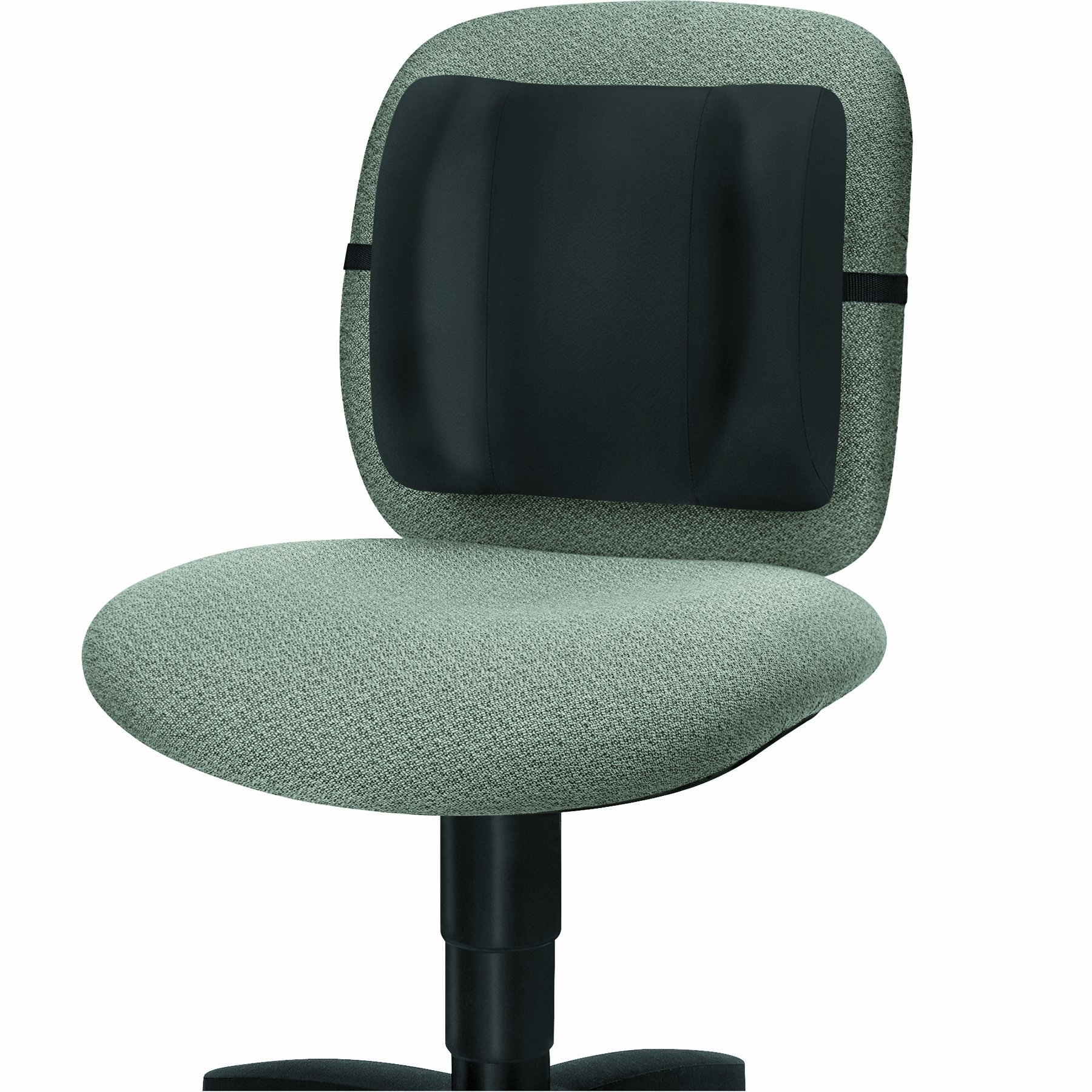 Fellowes High-Profile Backrest