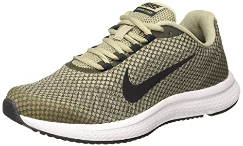 Extremistas Convertir envío  Buy Nike Men's Runallday Running Shoes at Amazon.in