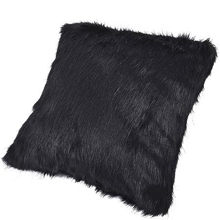 brandnewmomblog com photo wool of great pillow sheepskin fur pictures long pillows x furry black