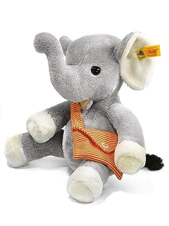 Elefanten Steiff Elefant
