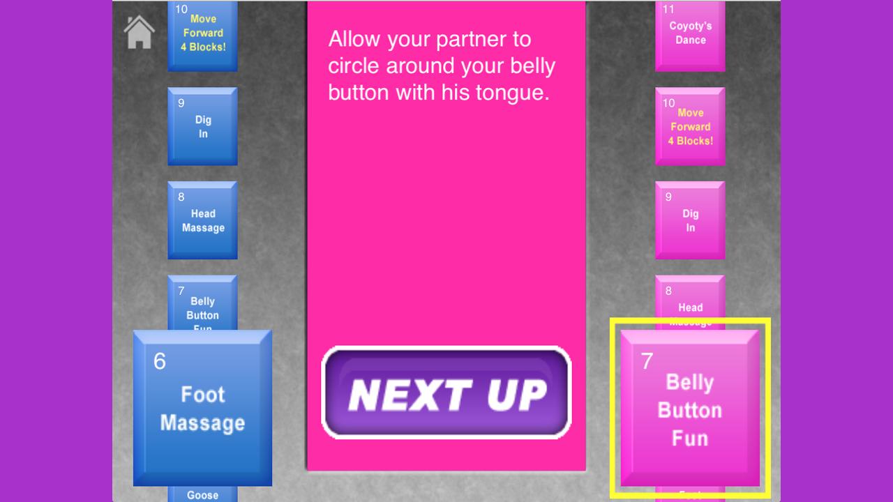 Sex gams online in Sydney