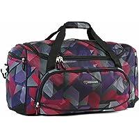 Pacific Coast Signature, Medium Travel Duffel Bag Bolsa para viajes