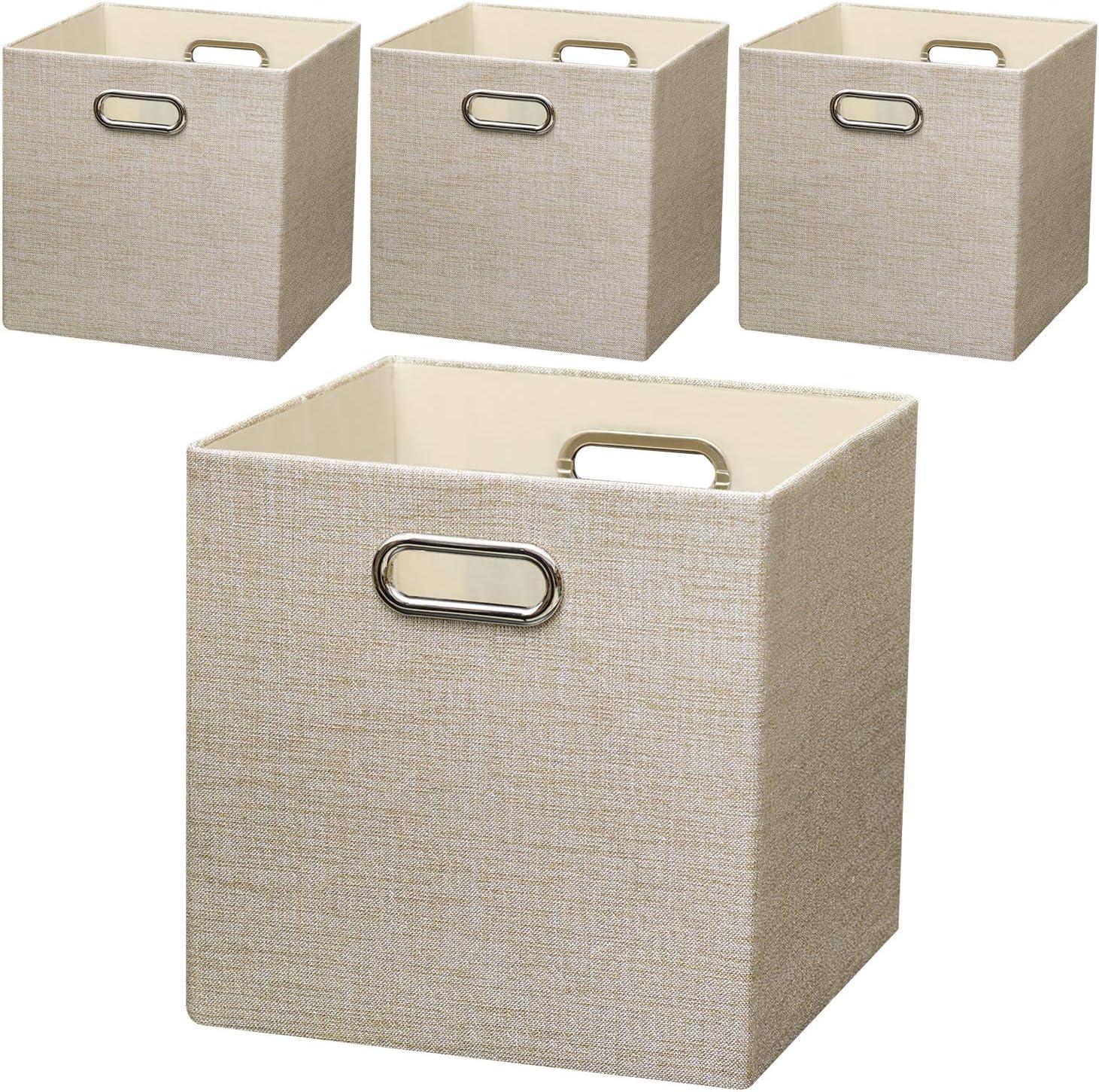Doble Rueda dise/ño Bins Cubo de almacenamiento Compras Tronco Organizador for el coche Organizador del tronco de coche for el almacenamiento de la familia Via Almacenamiento plegable durable caja