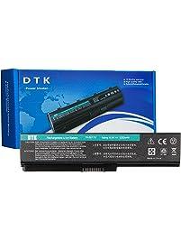 Laptop Batteries Amazon Com