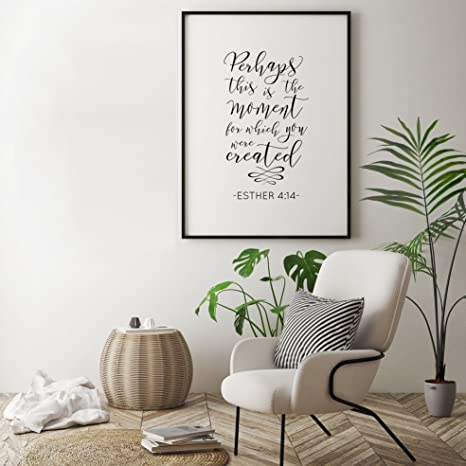 Arvier Love is patient love is kind Master bedroom wall ...