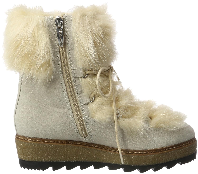 Tamaris Chaussures Sacs 26424 et Bottes Femme awrPxaYpq