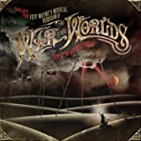 Highlights From Jeff Wayne's Musical Version Of The War Of The Worlds - The New Generation