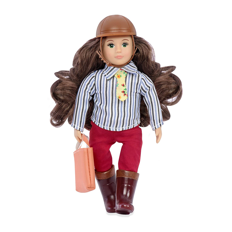 Style3 Carlocci Baby Doll Real Soft Silicone Vinyl Girl Boy Birthday Gift