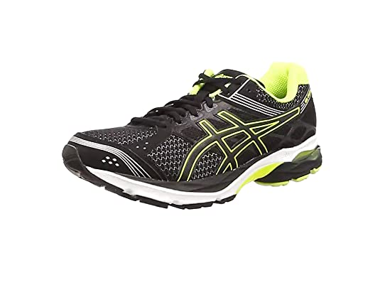 4e306b64f Asics Gel-Pulse 7 Running Zapatillas  Amazon.es  Zapatos y ...