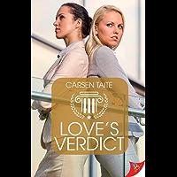 Love's Verdict