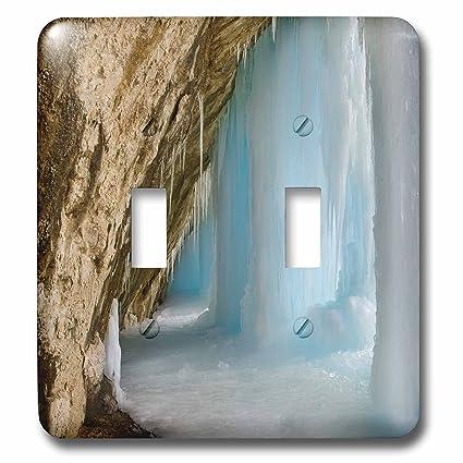 3drose Danita Delimont Caves Usa Colorado Rifle Mountain Park