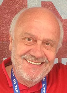 Wolfgang Bankowsky