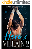 Hero X Villain 2