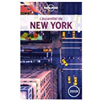 L'Essentiel de New York City 2019