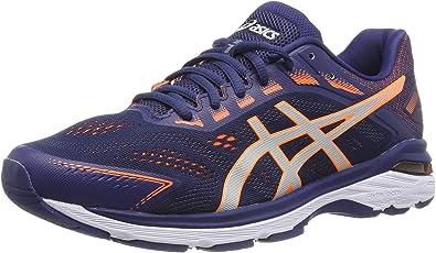 ASICS Gt-2000 7, Zapatillas de Running para Hombre