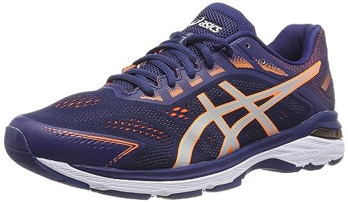 ASICS Gt 2000 7, Zapatillas de Running para Hombre