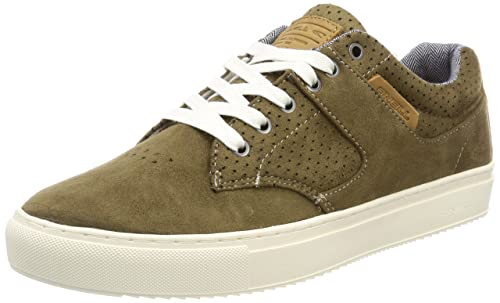 Cheap Sale Supply Mens Basher Lo Synthetic Trainers O'Neill Wiki Cheap Online Buy Cheap How Much Outlet Finishline Discount From China aW3pBj0